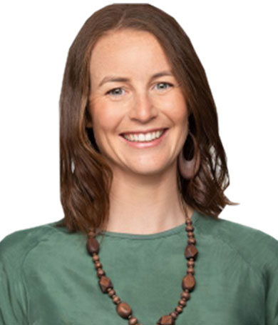 Hannah Bryce