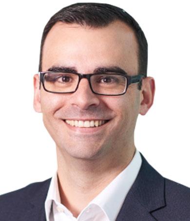Sébastien Aymeric