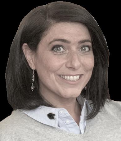 Dr. Maria Pozza