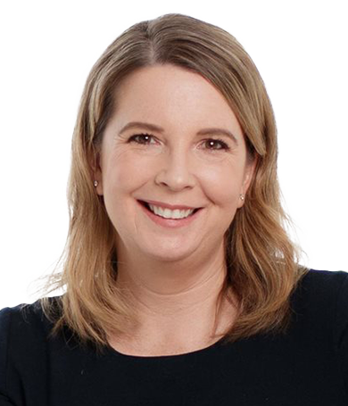 Kirsten Massey